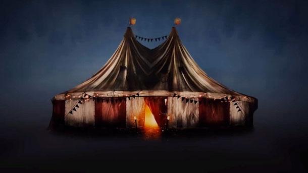 Critique-Revival-Stephen-King-Albin-Michel-Bible-urbaine-review-06