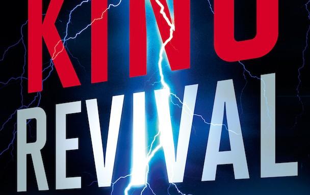 Critique-Revival-Stephen-King-Albin-Michel-Bible-urbaine-review