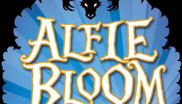 «Alfie Bloom» de Gabrielle Kent