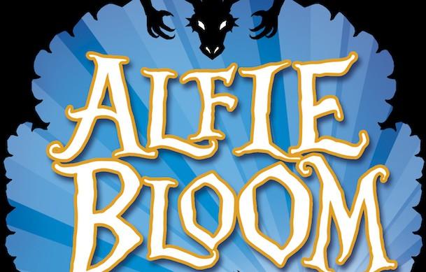 Critique-roman-Alfie-Bloom-Gabrielle-Kent-Michel-Lafon-Bible-urbaine-02