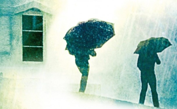 Critique-roman-thriller-Une-vraie-famille-Valentin-Musso-Seuil-Bible-urbaine
