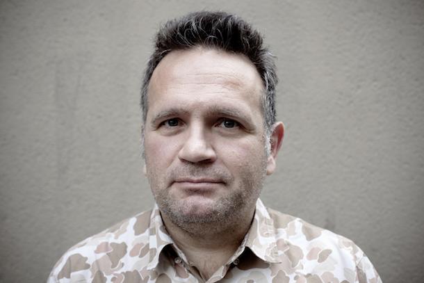 Entrevue-JD-Beauvallet-journaliste-Les-Inrocks-Festival-2015-05