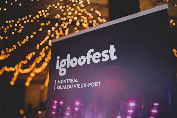 Programmation-Igloofest-2016-14-janvier-6-fevrier-Montreal-Vieux-Port-Bible-urbaine-10