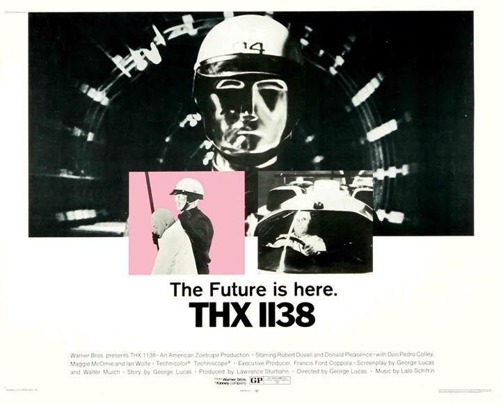THX-1138-George-Lucas-1971-Bible-urbaine-2015