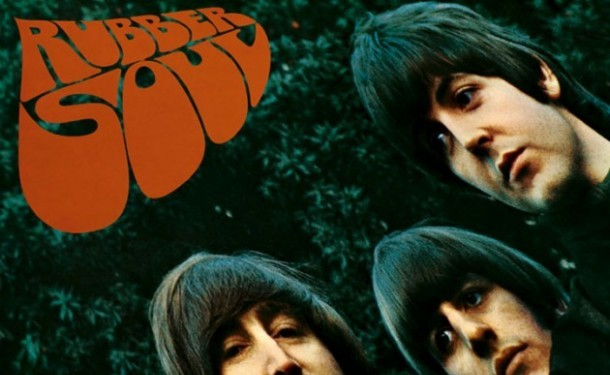 The-Beatles-Rubber-Soul-Albums-Sacres-Review-Bible-Urbaine