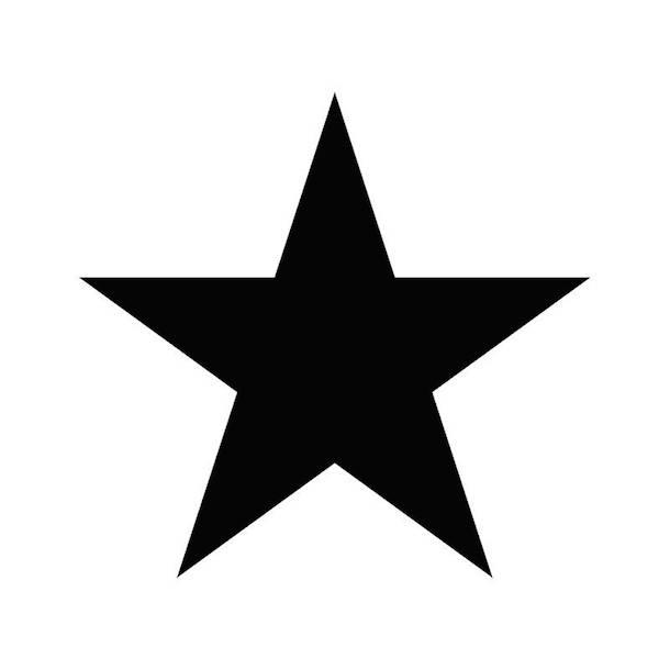 Critique-Blackstar-review-David-Bowie-Bible-urbaine