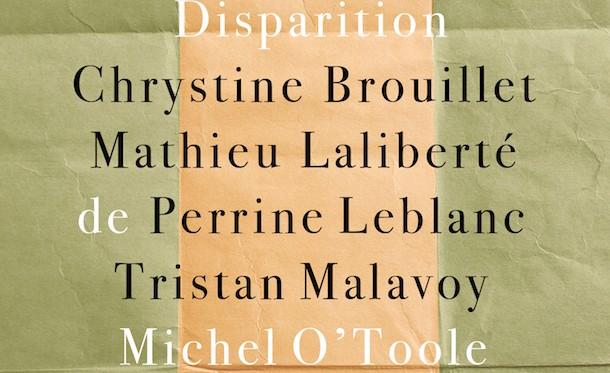 Critique-La-disparition-de-Michel-O-Toole-XYZ-Bible-urbaine