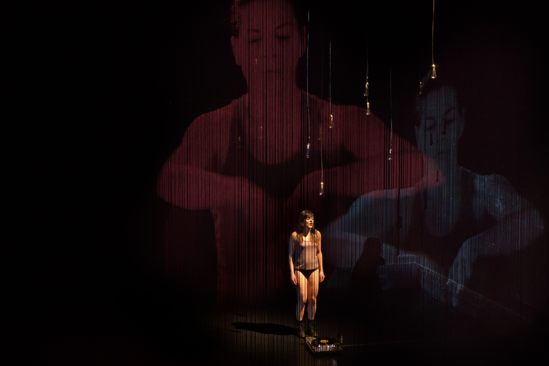Critique Theatre Psychose 4.48 Chapelle Kane Cadieux 3