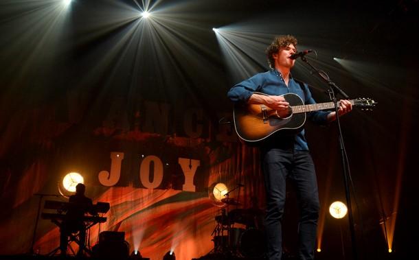 Critique-Vance-Joy-Metropolis-de-Montreal-30-janvier-2016_016