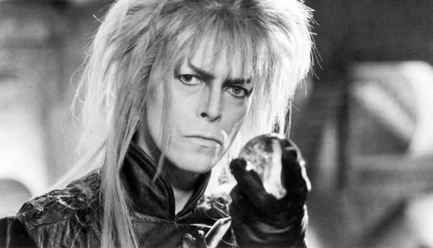 David-Bowie-Labyrinth-gareth-black-and-white-goblin-king