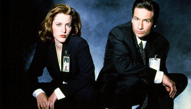 Les meilleurs duos de détectives à la télévision