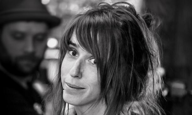 Entrevue-Julia-Blais-cofondatrice-Janime-Jeanine-Quao-des-Brumes-Bible-urbaine