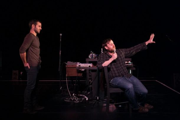 Le-long-voyage-de-Pierre-Guy-B-Theatre-d-Aujourd-hui (2)