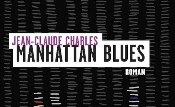 Manhattan-Blues-Bible-Urbaine-Memoires-Encrier