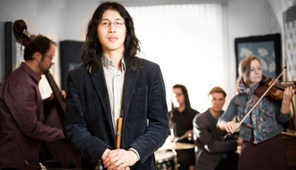Huu Bac Quintet s'offre trois soirées en compagnie des Montréalais en février 2016