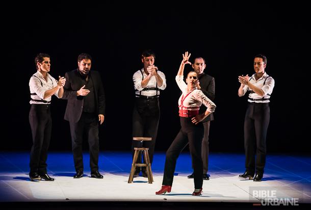 Critique-Ballet-Flamenco-de-Andalucia-Salle-Pierre-Mercure-Montreal-27-fevrier-2016_18