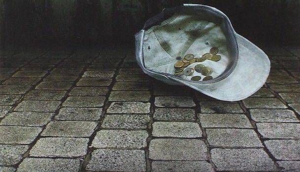 «L'effet papillon» de Jussi Adler Olsen