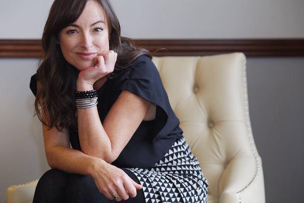 5 évènements à ne pas manquer aux Rendez-vous du cinéma québécois