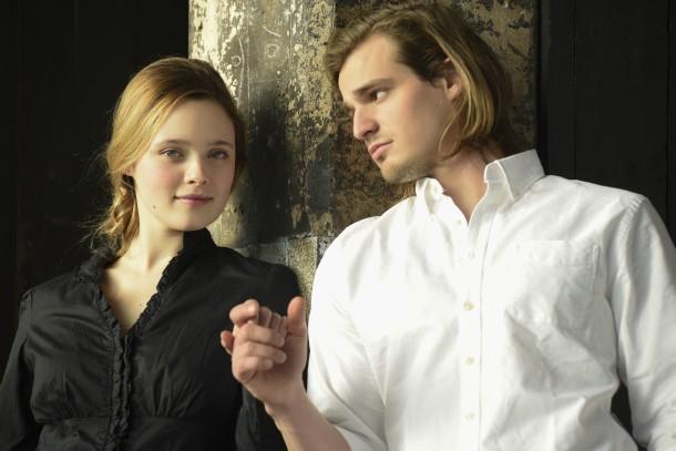 «Roméo et Juliette» revisitée par Serge Denoncourt cet été au TNM