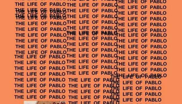 «The Life of Pablo» de Kanye West