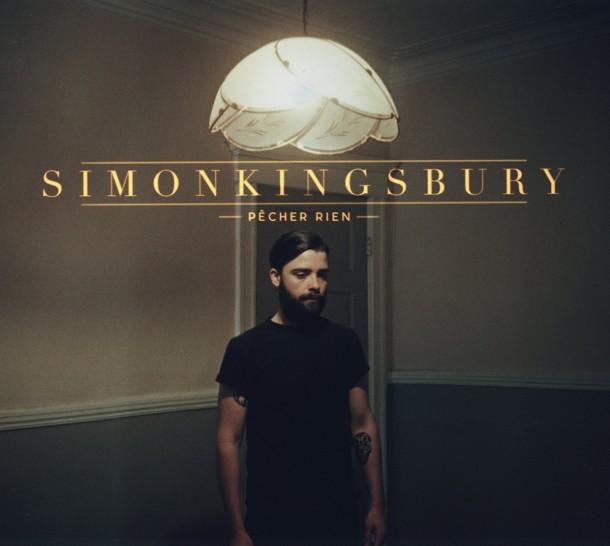 simonkingsbury-pecherrien