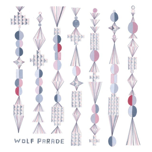 Apologies-To-The-Queen-Mary-Wolf-Parade