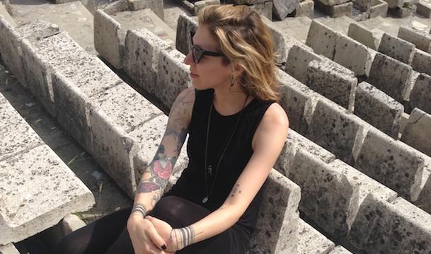 Entrevue-Dans-la-peau-de-Melissa-Lafreniere-Missy-Industry-Bible-urbaine-00