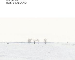 «Nord-Est», un EP surprise de Rosie Valland