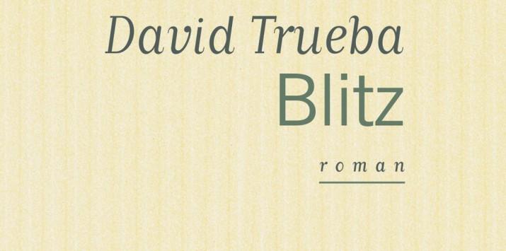 blitz_DavidTrueba