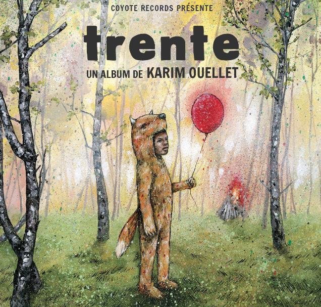 karim-ouellet_trente