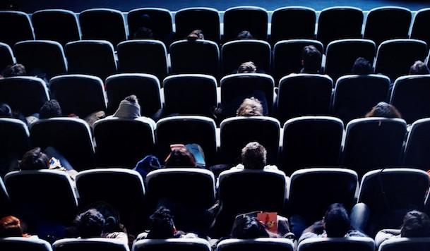 5-documentaires-a-voir-Cinematheque-quebecoise-Cinema-du-parc-Bible-urbaine
