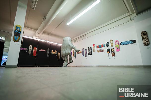 Art-la-loi-Artflip-Fresh-Paint-Gallery-avril-2016_26
