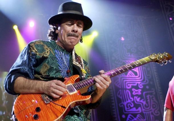 Concert-Santana-Centre-Bell-19-avril-2015-Bible-Urbaine