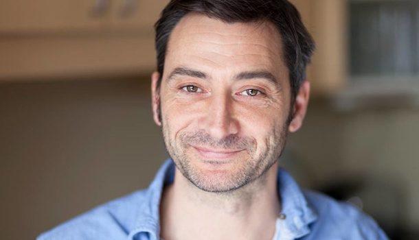 Entrevue avec André-Marie Coudou pour «Skin Tight – Te tenir contre moi» au Théâtre Prospero
