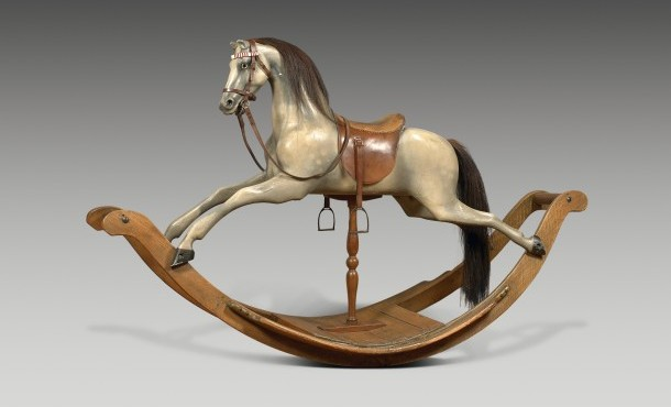 3-Cheval_bascule_rocking_Horse