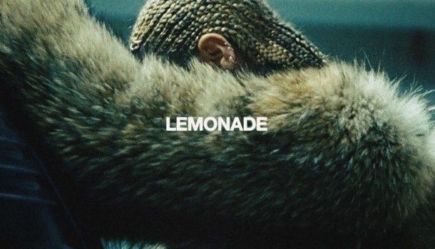 «Lemonade» de Beyoncé