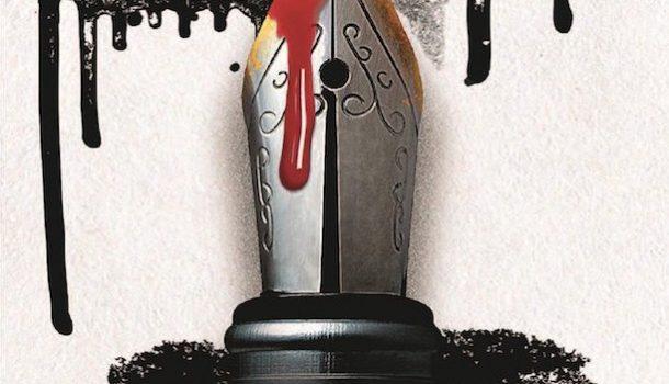 «Carnets noirs» de Stephen King