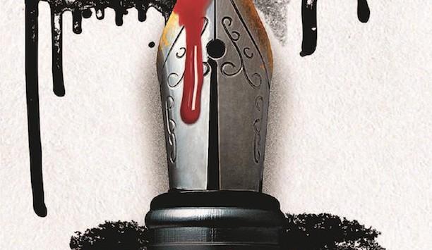 Critique-Carnets-noirs-Stephen-King-Albin-Michel-review-roman-Bible-urbaine