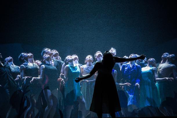 Critique-Reve-Stephan-Thoss-Grands-Ballets-Canadiens-Place-des-Arts-billets-Bible-urbaine-02