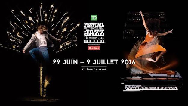 Festival-international-de-jazz-de-Montreal-2016-37e-edition-bible-urbaine