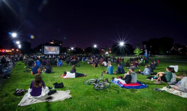 Cinema-Plein-Air-Montreal-Bible-urbaine-ete-2016