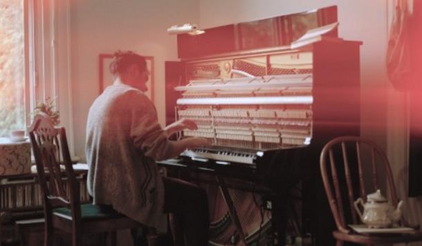Entrevue-Dans-la-peau-de-Jean-Michel-Blais-pianiste