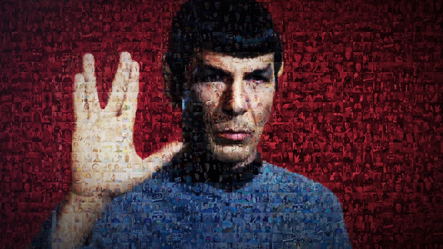 Fantasia-2016-For-the-Love-of-Spock-Bible-Urbaine
