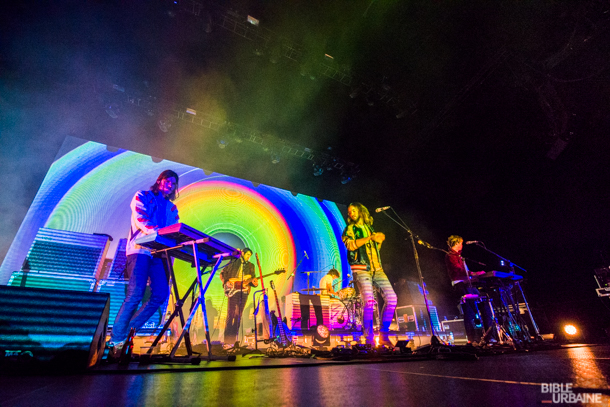 Tame_Impala_Centre_Bell-6749