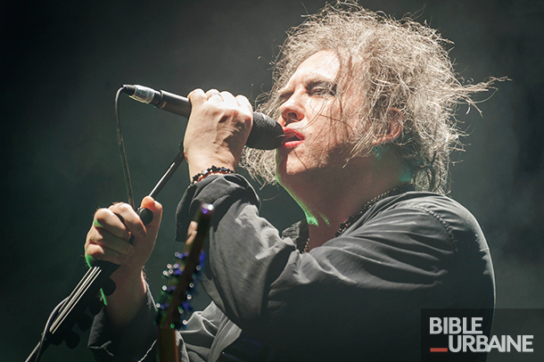 The-Cure-Centre-Bell-14-Juin-2016_08