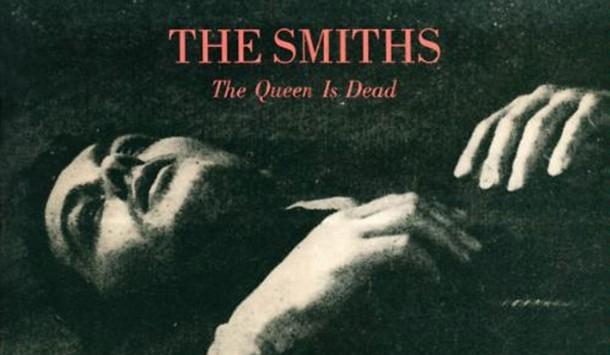 Smiths-The-Queen-is-dead-album-review-critique-bible-urbaine