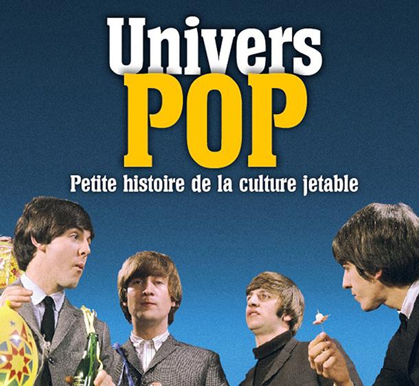 univers-pop-francois-thomazeau-critique-bible-urbaine-casterman-flammarion