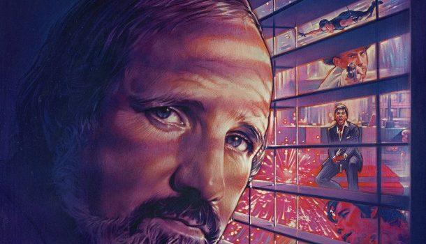 Le documentaire «De Palma» de Noah Baumbach et Jake Paltrow
