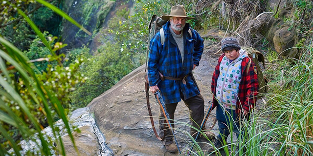 Fantasia-Hunt-for-the-Wilderpeople-2016-Bible-urbaine-2