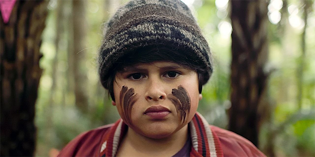 Fantasia-Hunt-for-the-Wilderpeople-2016-Bible-urbaine